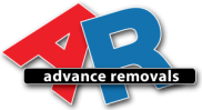 Removalists Aldersyde - Advance Removals